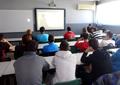 Matrícula sense preinscripció - Limitat a 20 alumnes per grup