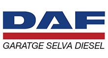 Selva Diesel