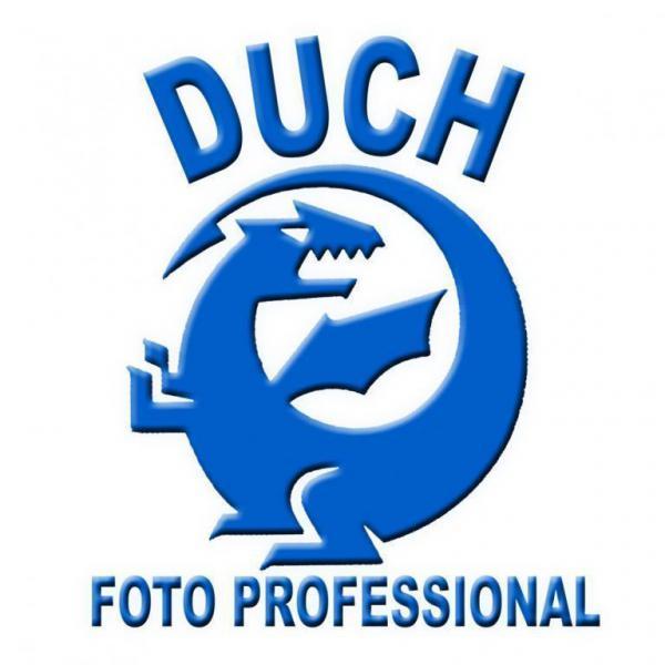 Foto Duch