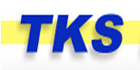 TKS Informàtica