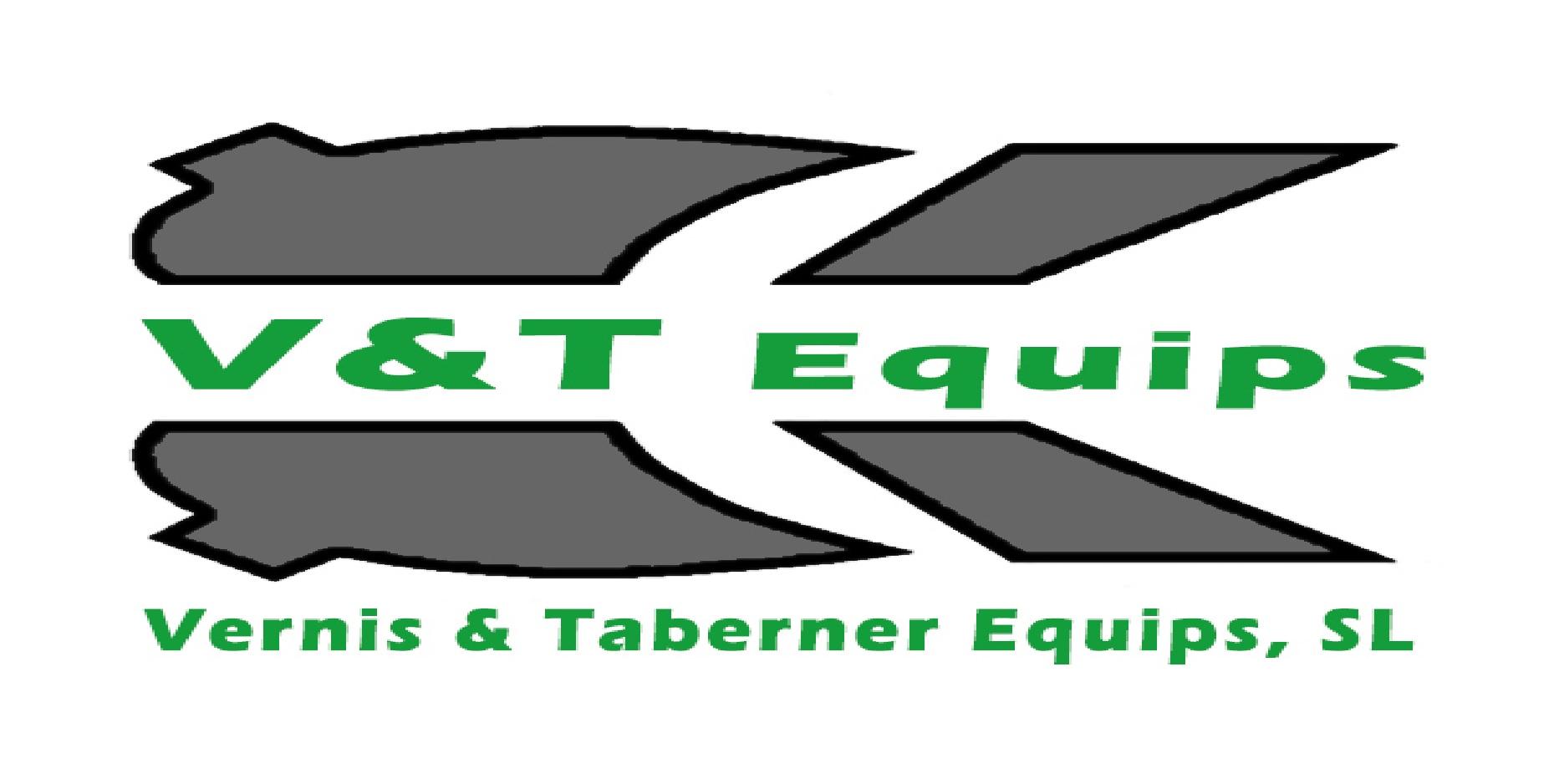 Vernis &Taberner Equips