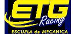 etg-racing